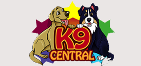 K9 Pet Resort and Day Spa
