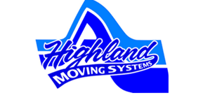 Highland Atlas Moving Systems