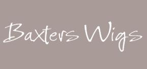 Baxters Wigs