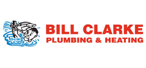Bill Clarke Plumbing and Heating