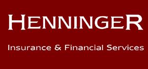 Henninger Insurance