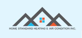 Home Standard HVAC