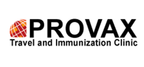 Provax Travel Clinic