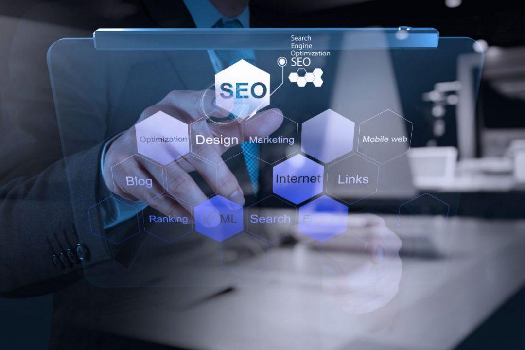seo, SEO – Search Engine Optimization