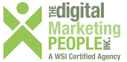 The Digital Marketing People