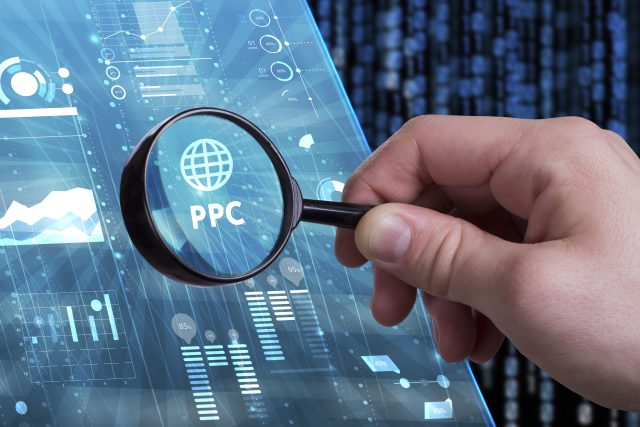 SEO services, How to Do an SEO Competitor Analysis