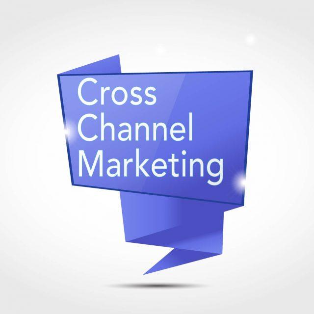 cross channel marketing