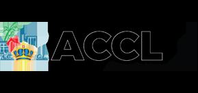 digital marketing agency, About Us