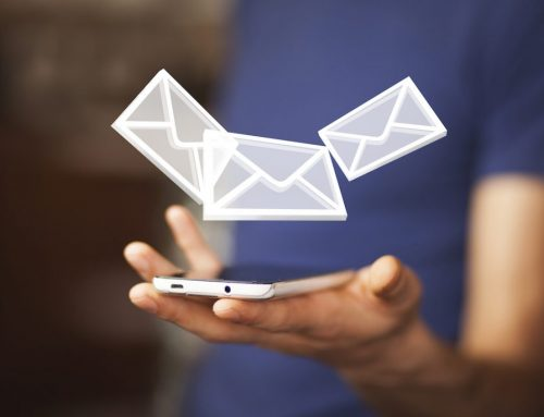How to Avoid Landing in the Spam Folder, Boost Engagement and Reduce Bounce Rates