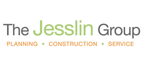 jesslin group