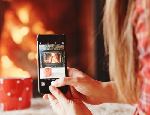 6 Affordable Social Media Marketing Tactics that Work – Just in Time for Christmas