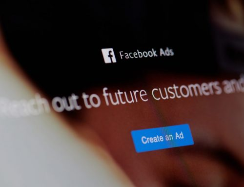 Planning a New Year's Sale? 4 Tips for Using Facebook Ads for E-Commerce Marketing