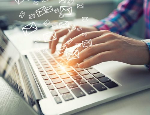What Are Triggered Emails and Why Do You Need Them?