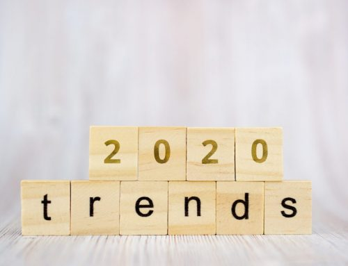 Watch Out for These Digital Marketing Trends in 2020