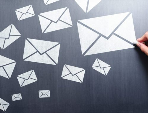A Guide to Building a High-Converting Email Funnel