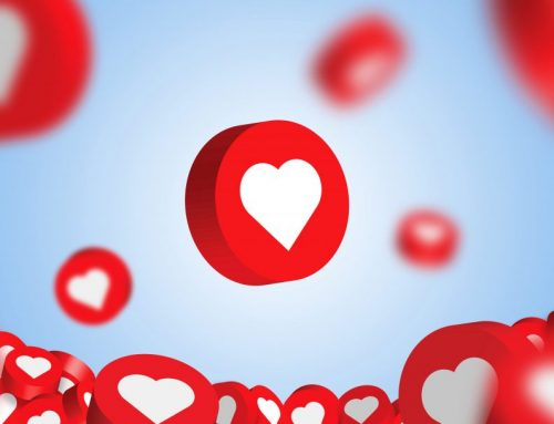 3 Valentine's Day Digital Marketing Campaigns That Got It Right
