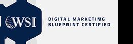 Bleuprint Certified
